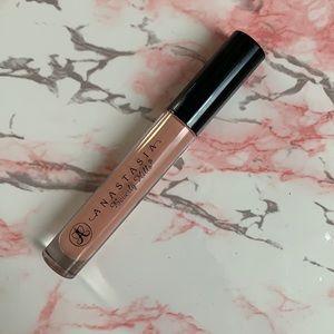 NEW Anastasia Beverly Hills Butterscotch Lip Gloss